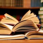 Особенности польского образования