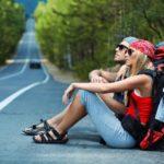 Наиболее доступные и бюджетные варианты туризма