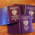 Преимущества гражданства в Польше