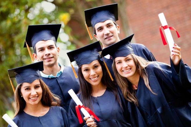 Система высшего образования Польши
