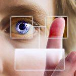 Что такое биометрические данные