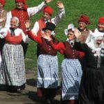 Населения Польши