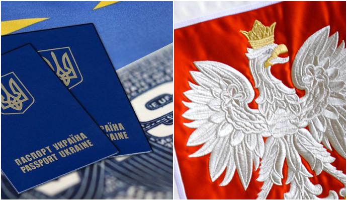 Общий список документов для получения визы