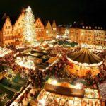 Польские праздники - общая информация
