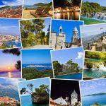 Что такое международный туризм