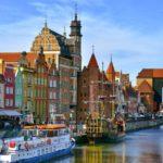 Подробнее о турах в Польшу