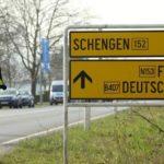 Какие изменения ждут шенгенскую зону