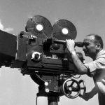 Образование киностудии и ключевые фигуры