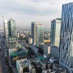 Состояние рынка недвижимости в Польше и в Варшаве в частности