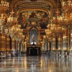 Чем интересен дворец для туристов