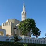 Белосток – архитектурные достопримечательности