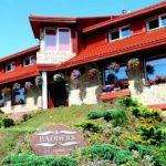 Хостелы и другие бюджетные гостиницы города