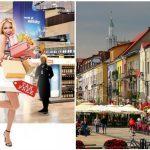 Что выгодно везти из Белостока