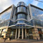 Визовый центр Германии в Москве - официальный сайт