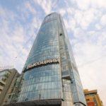 Генеральное консульство Германии в Екатеринбурге - официальный сайт
