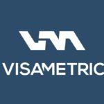 Visametric (Визаметрик): виза в Германию - визовый центр, официальный сайт