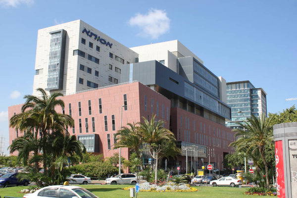 Онкологические центры, Израиль - критерии выбора лучшей клиники, стоимость процедур, преимущества лечения онкологии в Израиле