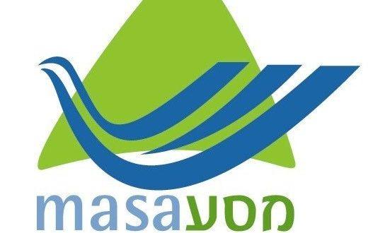 МАСА Израиль - программы 2019