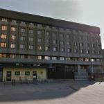 Посольство Германии в Москве - официальный сайт