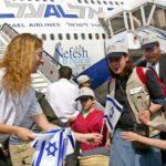 Как в Израиле относятся к русским