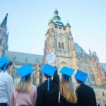 Учеба в Чехии для русских бесплатно