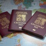Способы и условия получения гражданства Чехии