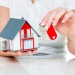 Гражданство Чехии при покупке недвижимости